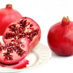 The Pitfalls and Pleasures of Pomegranates