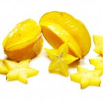 Star Fruit – In the Spotlight