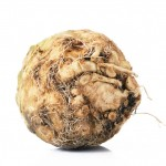 Celeriac – The Life of the Party