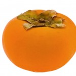 Persimmon – The Sweet Sensation