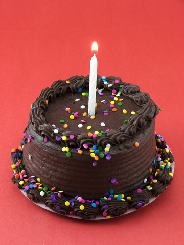 chocolate_birthday_cake