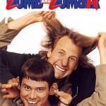 Zumb and Zumba