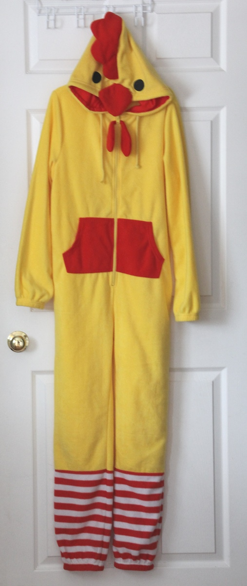 chicken_onesie_pajamas