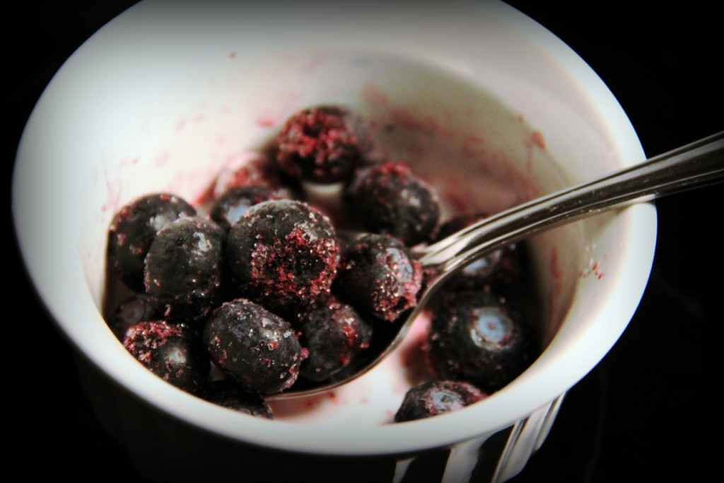 frozen_blueberries